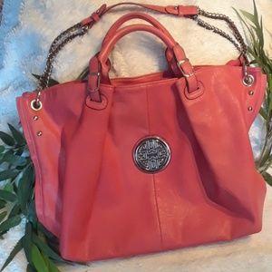 Oversized Gorgeous bag